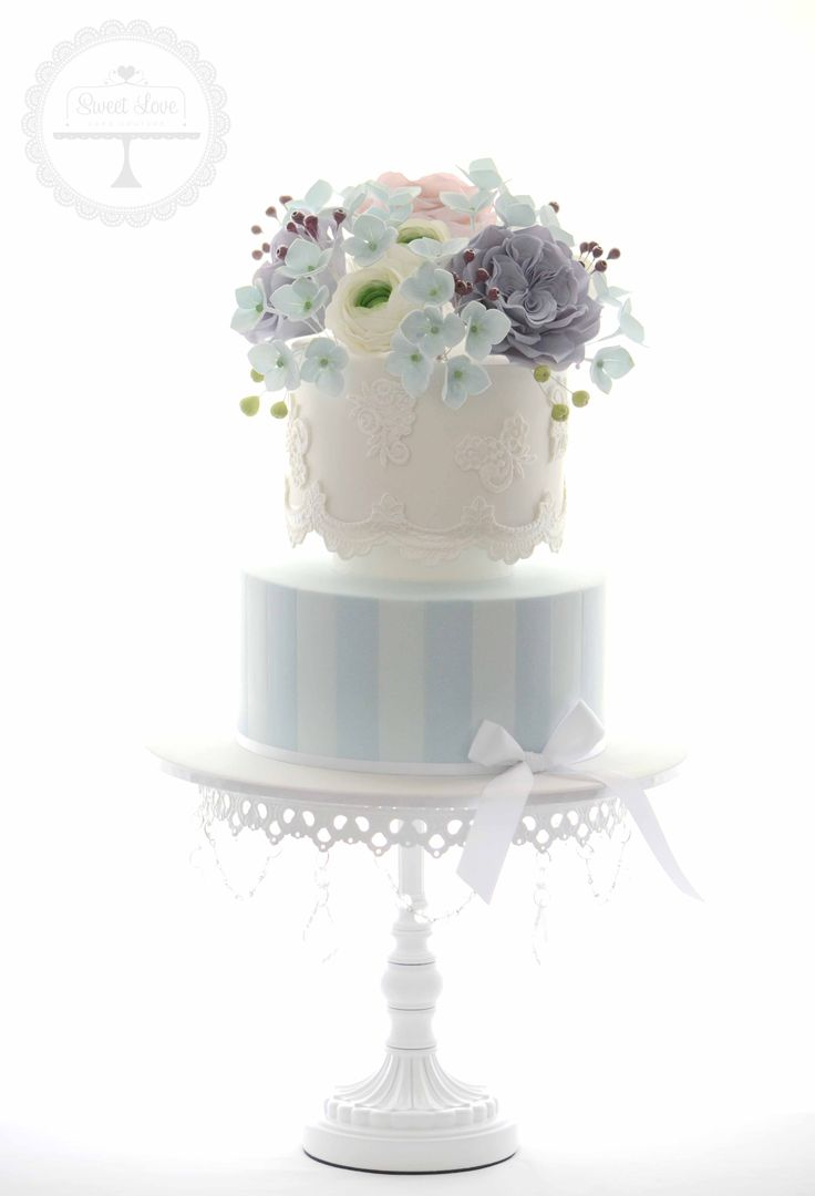 wedding-cakes-3-07162015-ky