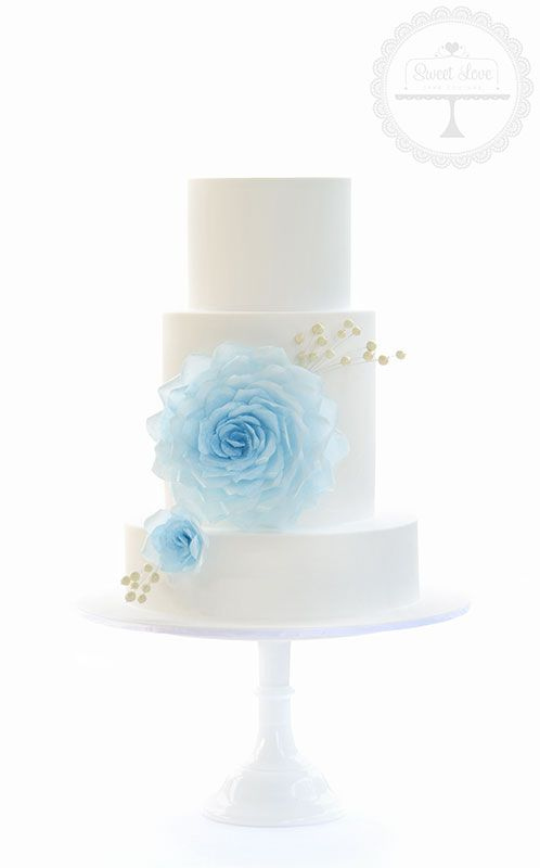 wedding-cakes-4-07162015-ky