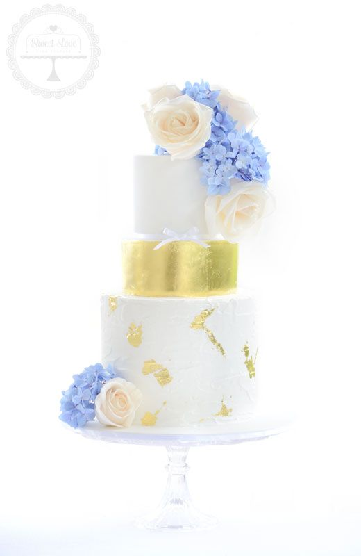 wedding-cakes-5-07162015-ky