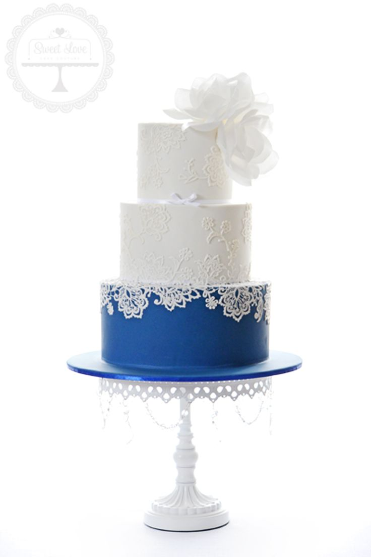 wedding-cakes-6-07162015-ky