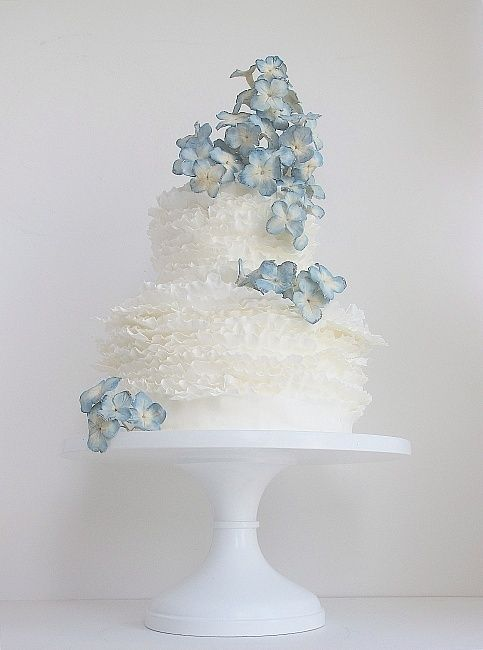 wedding-cakes-8-07162015-ky