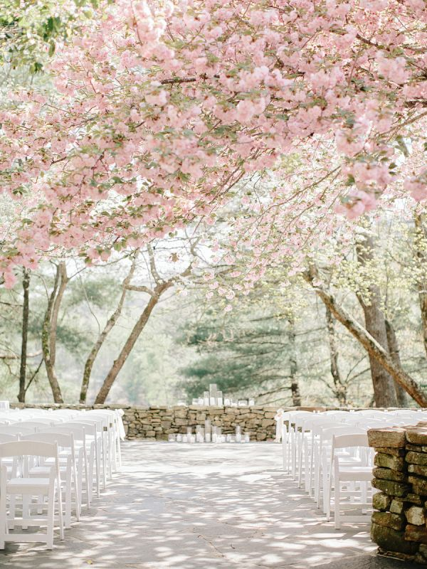 wedding-ceremony-ideas-6-07172015-ky