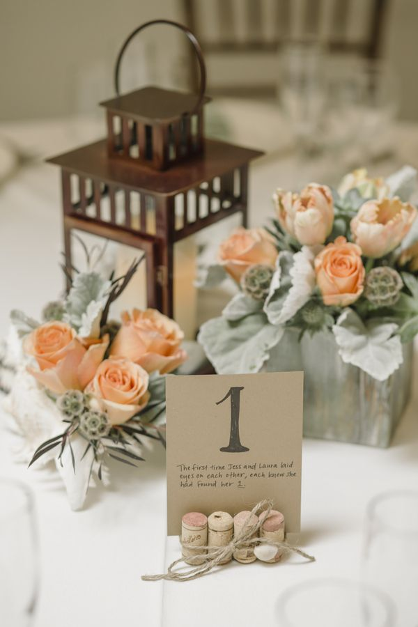 21 whimsical wedding ideas to celebrate modwedding wedding ideas 1 071315ch junglespirit Choice Image