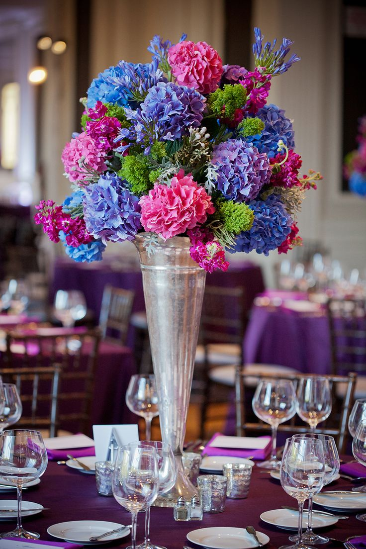 Pink And Blue Wedding Decoration 64 Best Pink And Tiffany Blue