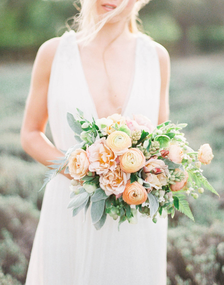 wedding-ideas-16-07202015-ky