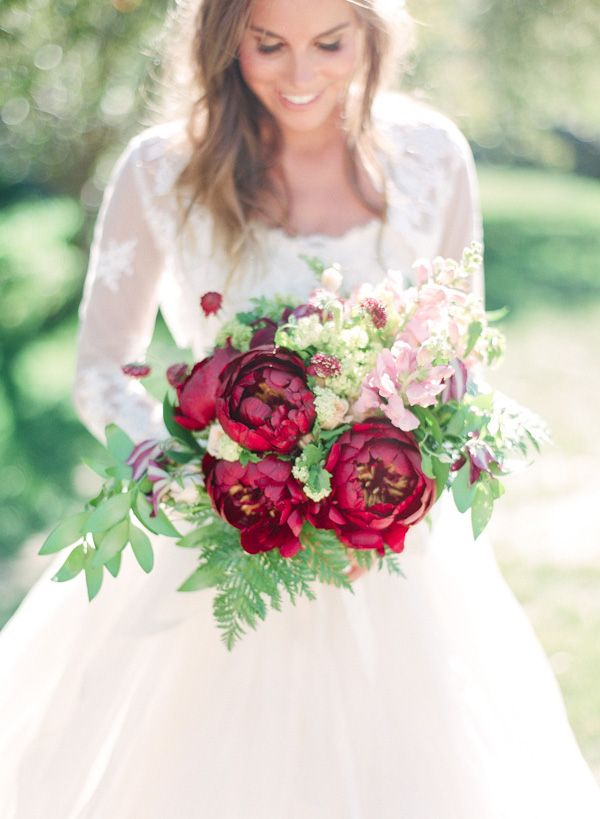 wedding-ideas-17-07202015-ky
