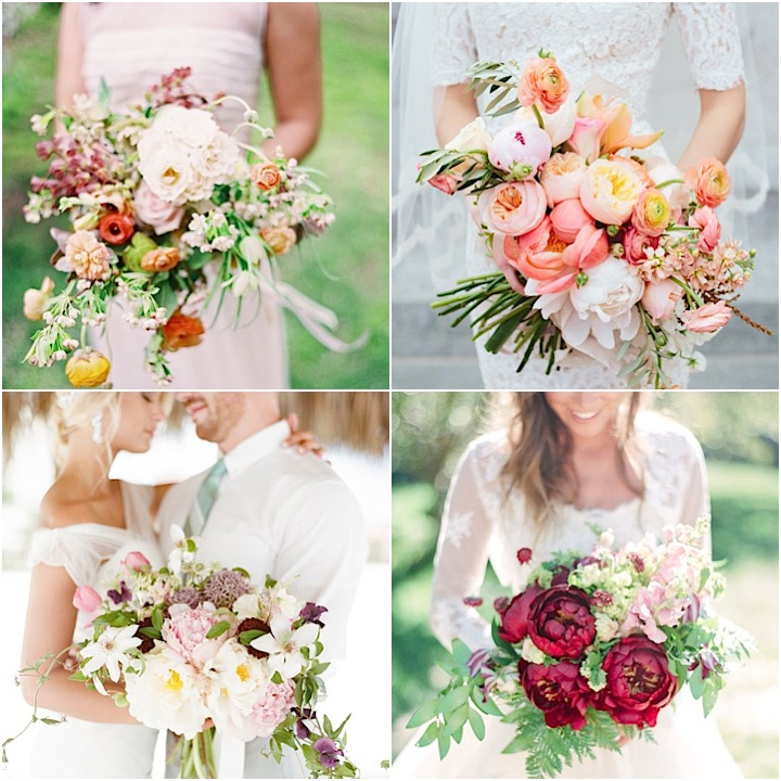 wedding-ideas-21-07202015-ky