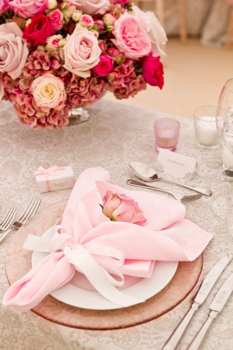 wedding ideas 2015 creative wedding ideas for table napkins modwedding 28051