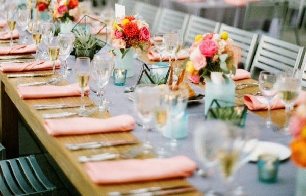 The Truth About Day-Of Wedding Coordination