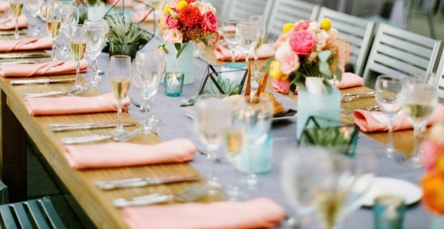 wedding-planning-24-07252015-ky-feature