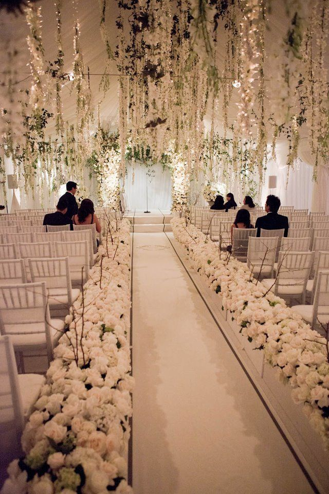 21 fabulous winter wedding ideas modwedding more on winter wedding ideas 18 07272015 ky junglespirit