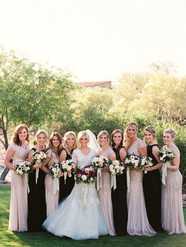 Arizona-wedding-13-030816ac