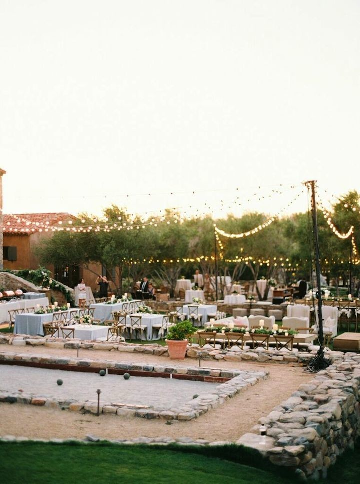 Arizona-wedding-23-030816ac