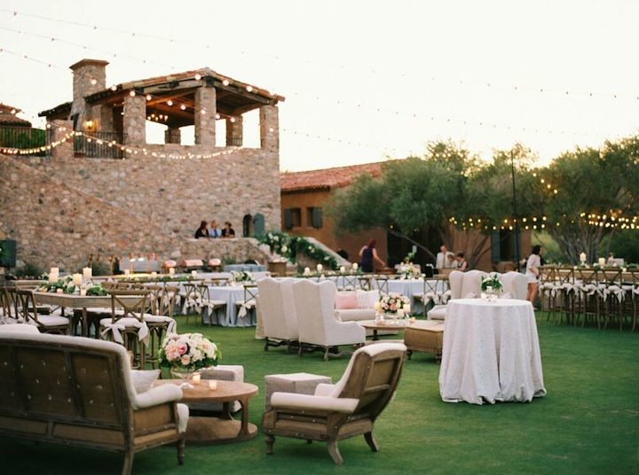Arizona-wedding-25-030816ac