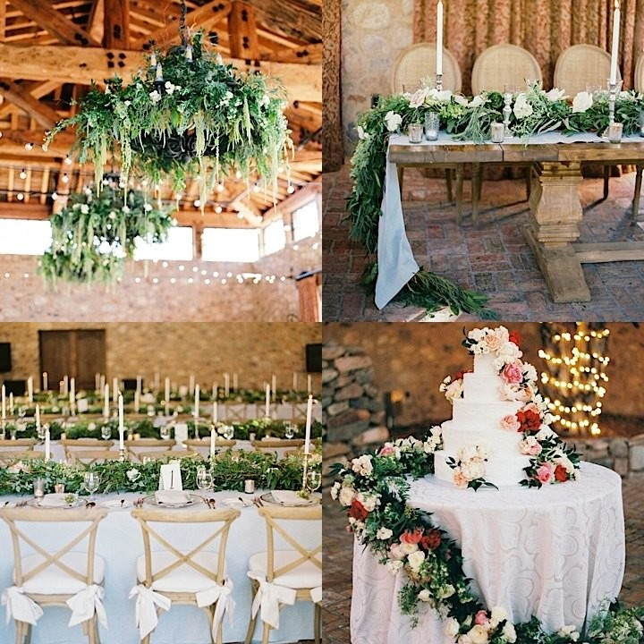 Arizona-wedding-collage-030816ac