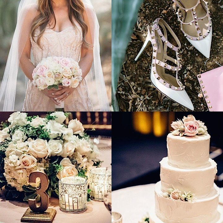Arizona-wedding-collage-072716ac