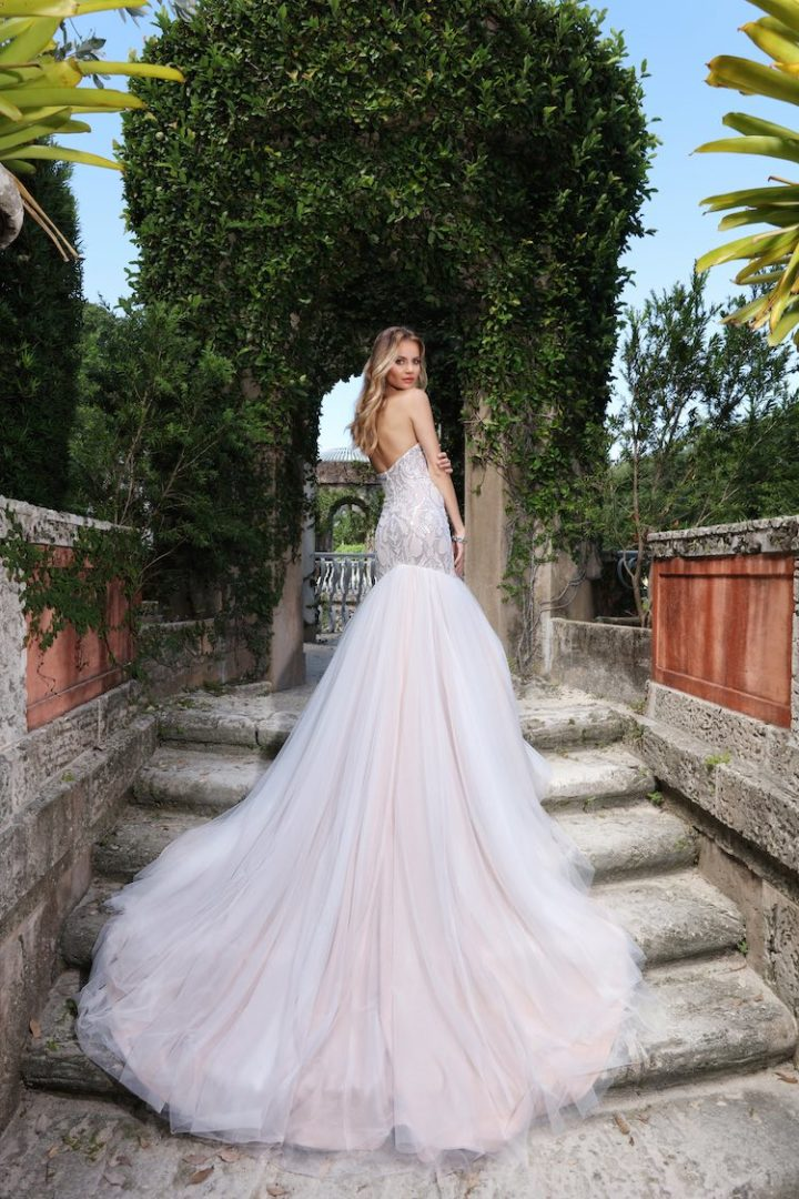 Elegance Redefined In 2018 Ashley Amp Justin Bride Wedding