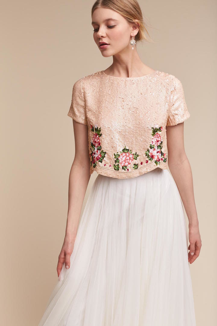BHLDN-wedding-dresses-19-031117mc