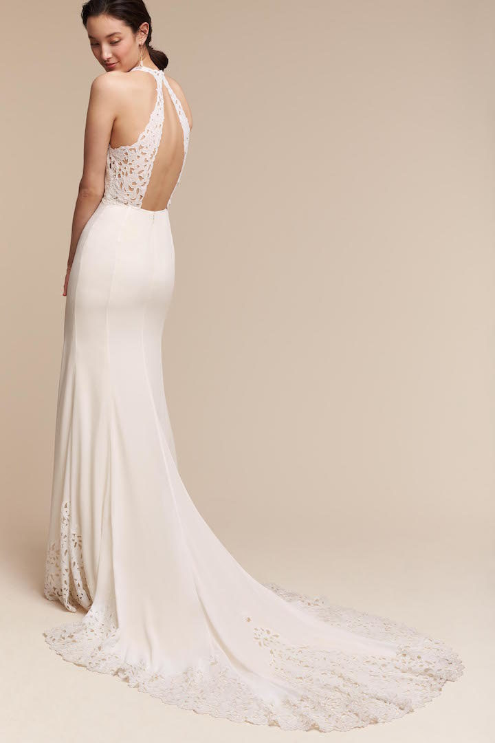 BHLDN-wedding-dresses-27-031117mc