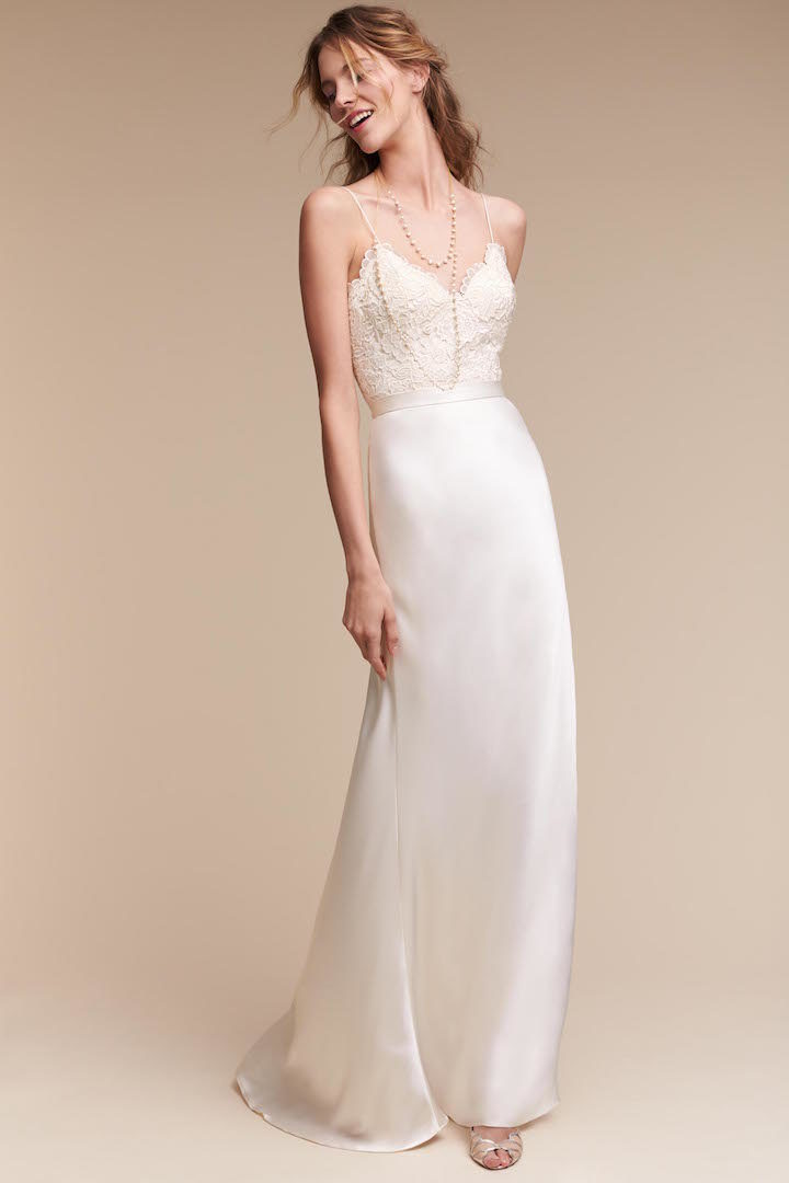 BHLDN-wedding-dresses-32-031117mc