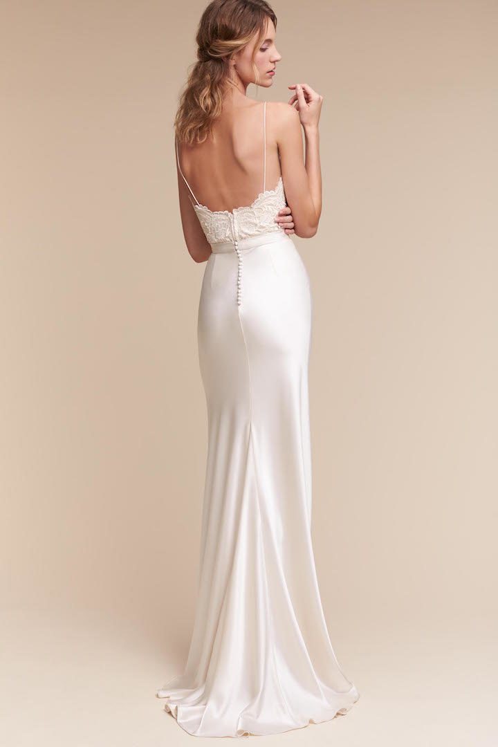 BHLDN-wedding-dresses-33-031117mc