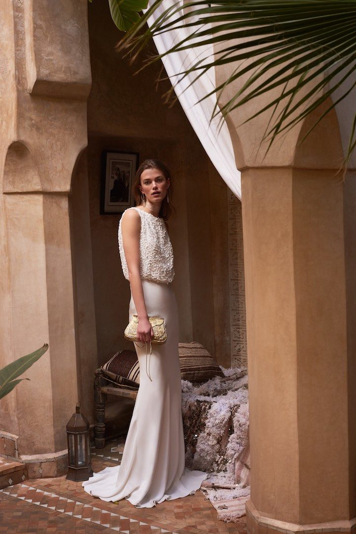 BHLDN-wedding-dresses-6-031117mc