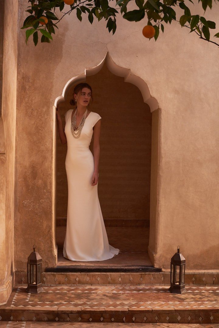 BHLDN-wedding-dresses-7-031117mc
