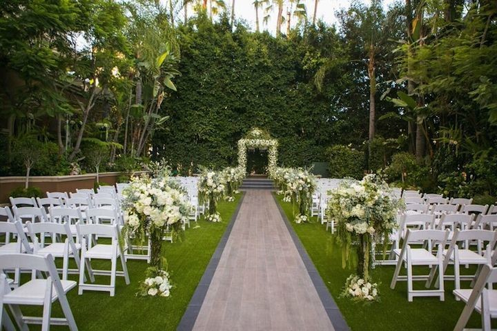 Beverly-Hills-wedding-4-032216ac