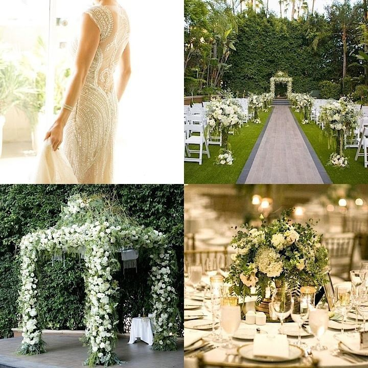 CA-wedding-collage-032216ac