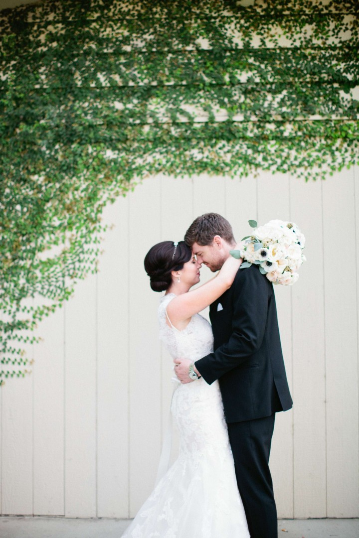 View More: http://photos.pass.us/jenny-and-jeff