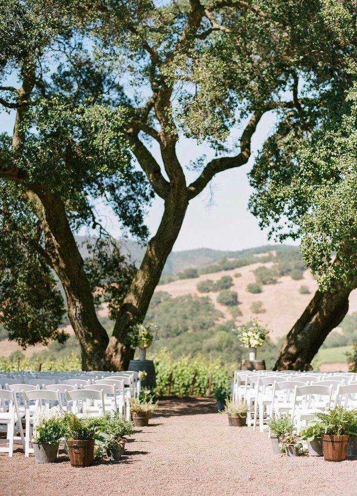 California-wedding-16-031216ac