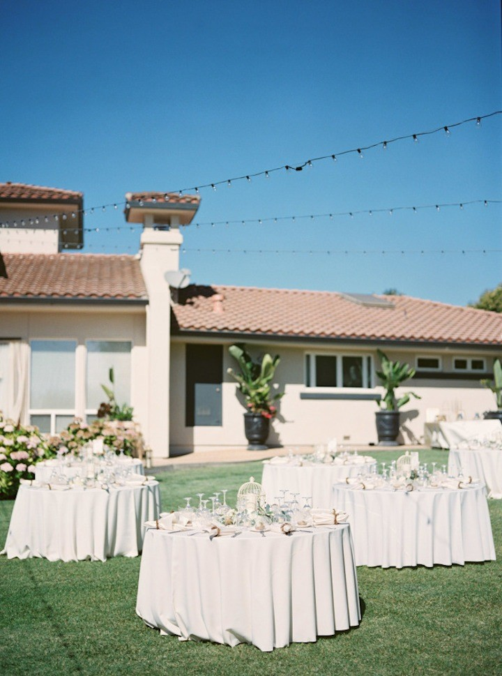 California-wedding-34-031016ac