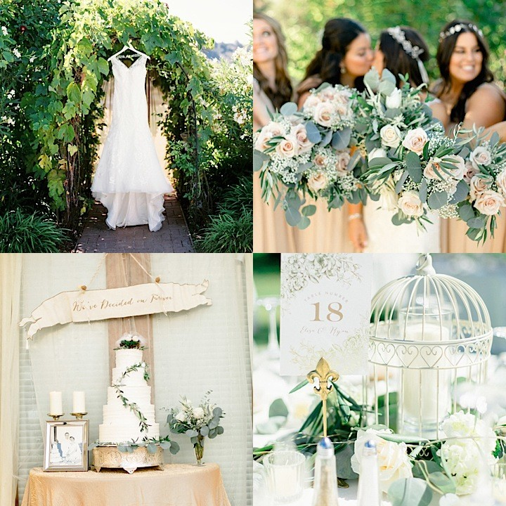 California-wedding-collage-031016ac