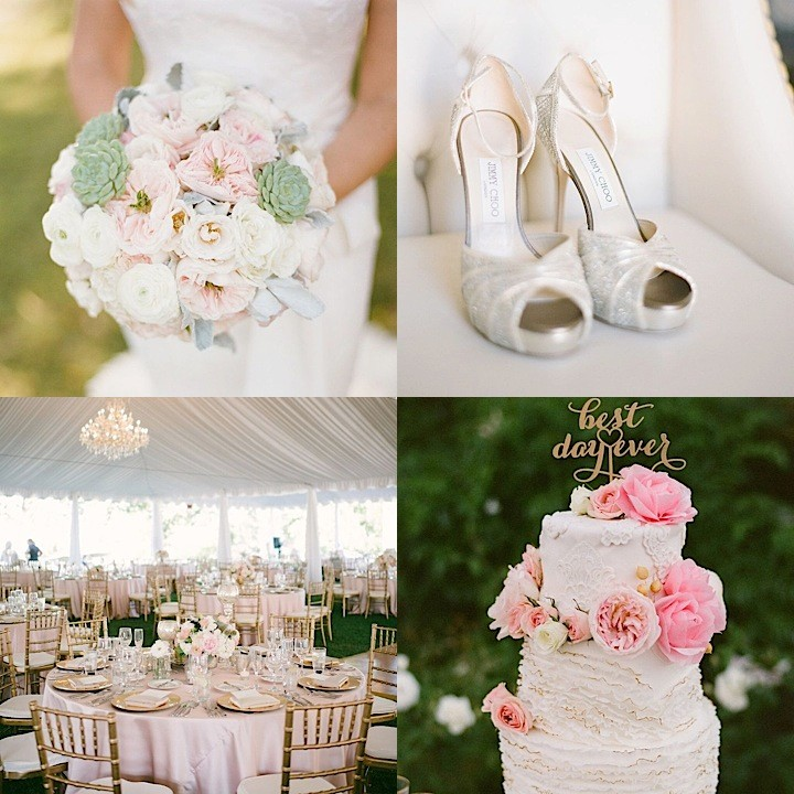 California-wedding-collage-051816ac