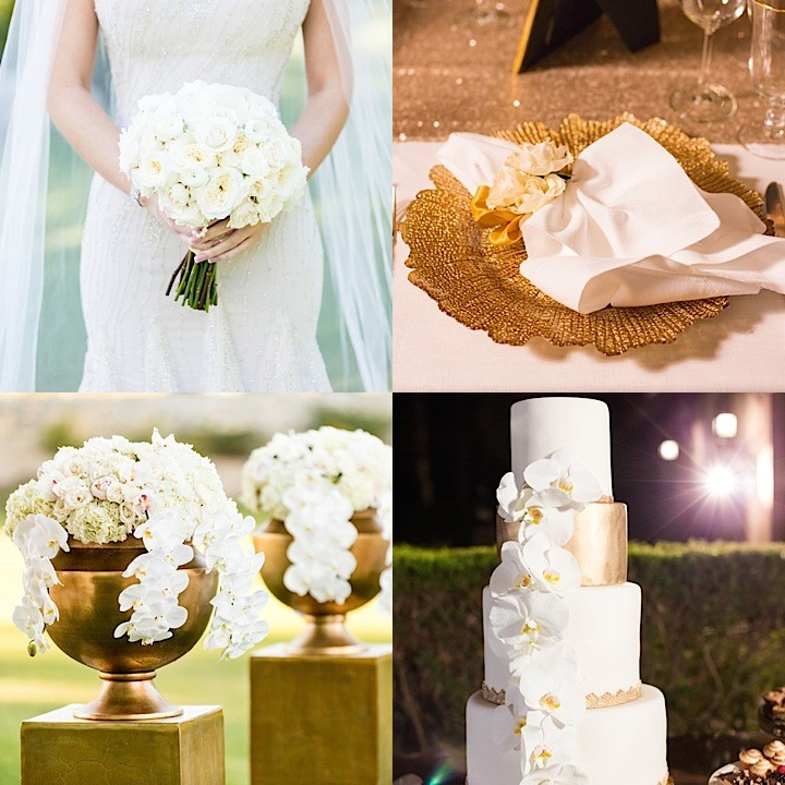 California-wedding-collage-051916ac