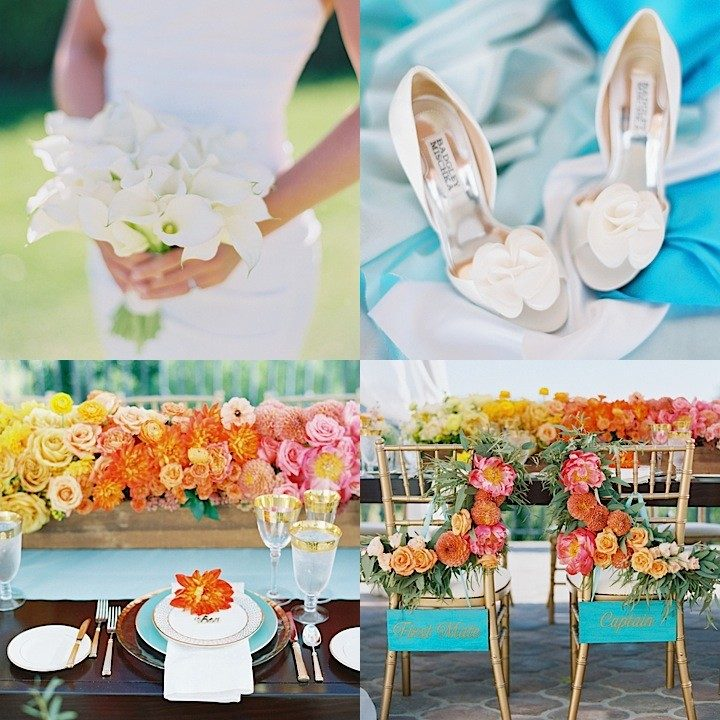 California-wedding-collage-052616ac