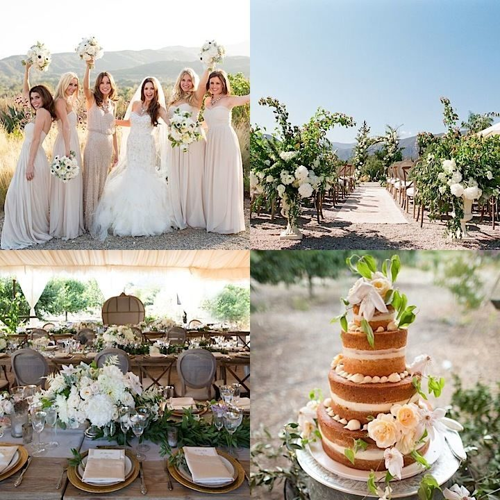 California-wedding-collage-060816ac