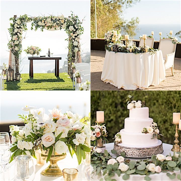 California-wedding-collage-090716mc