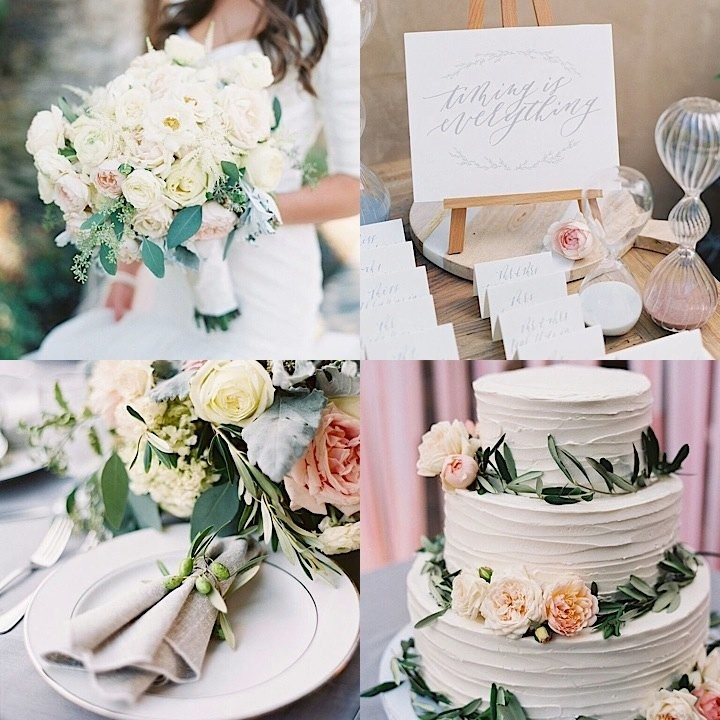 California-wedding-collage1-050516ac