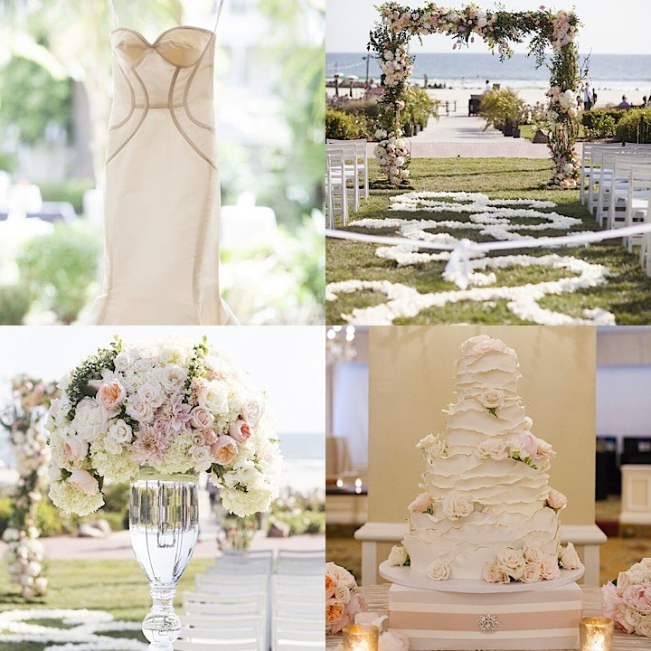 California-wedding-collage2-041916ac