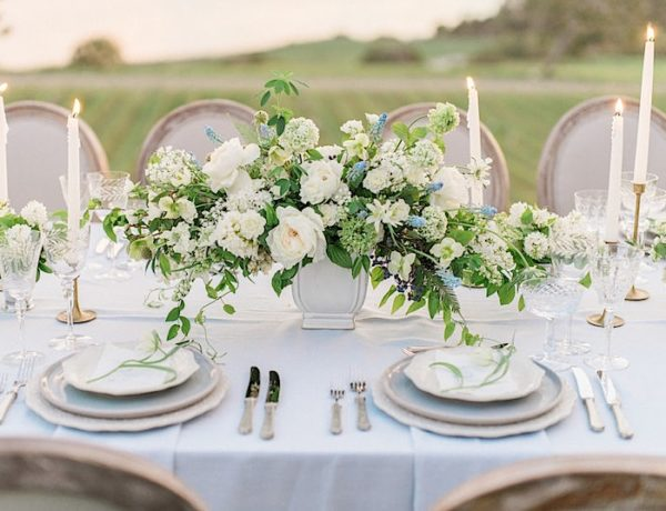 California-wedding-feature-072616ac