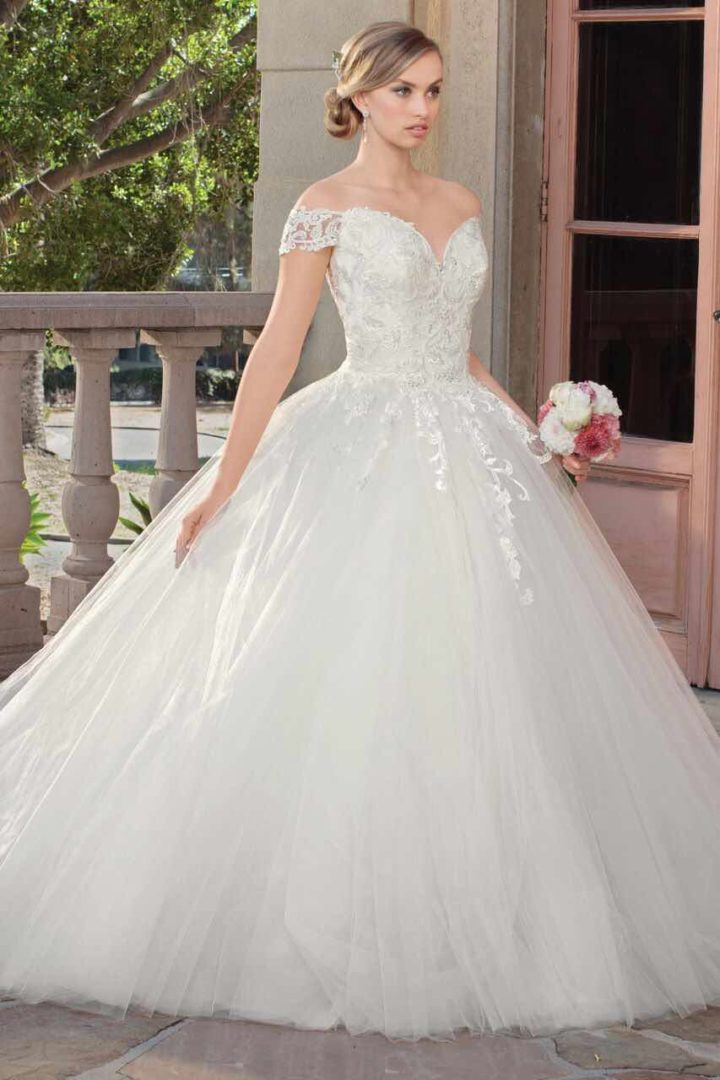 Casablanca Bridal Wedding Dresses With Sophisticated. Off The Shoulder Open Back Wedding Dress. Wedding Dresses A Line Uk. Vintage Style Wedding Dresses Brisbane. Ivory Wedding Dress Flowers. Champagne Wedding Dresses For Older Brides. Backless Wedding Dresses Melbourne. Indian Wedding Dresses Pinterest 2014. Halter Neck Wedding Dresses Brisbane