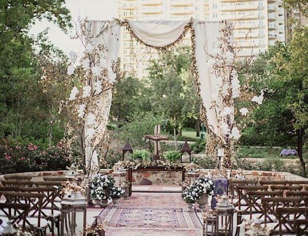 Dallas-Wedding-feature-072216ac