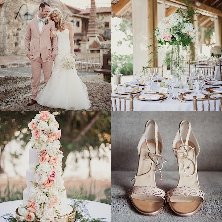 Domincan-Republic-wedding-collage-070716ac