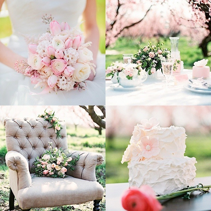 European-wedding-collage-041616ac