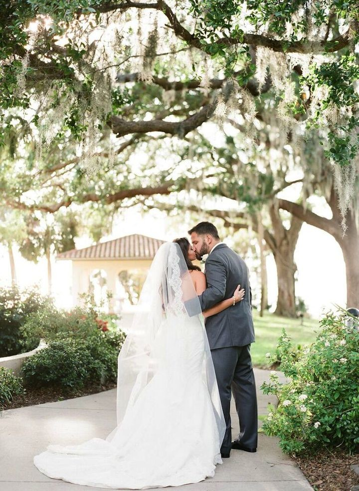 Florida-Wedding-11-022116ac