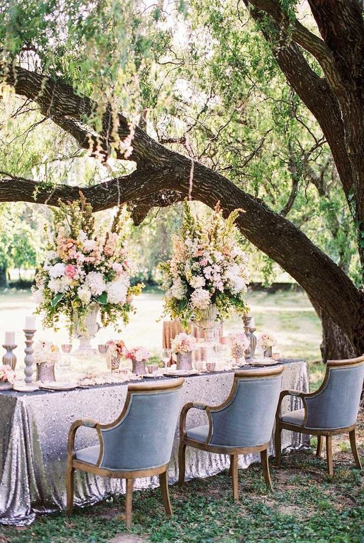 Garden-wedding-10-041316ac