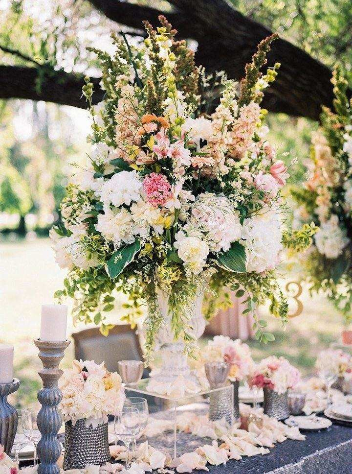 Garden-wedding-11-041316ac