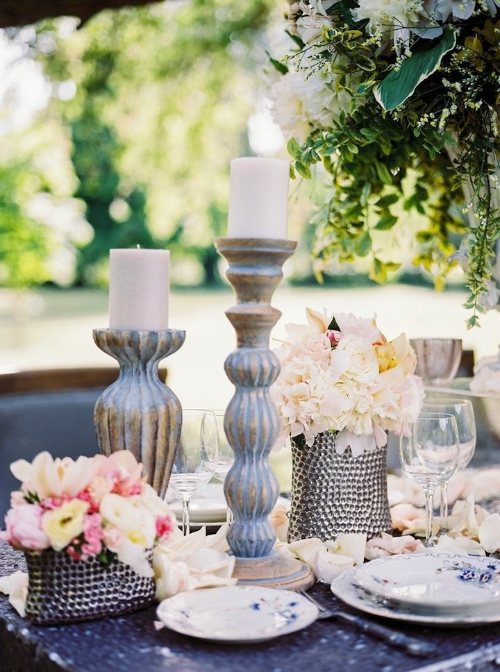 Garden-wedding-13-041316ac
