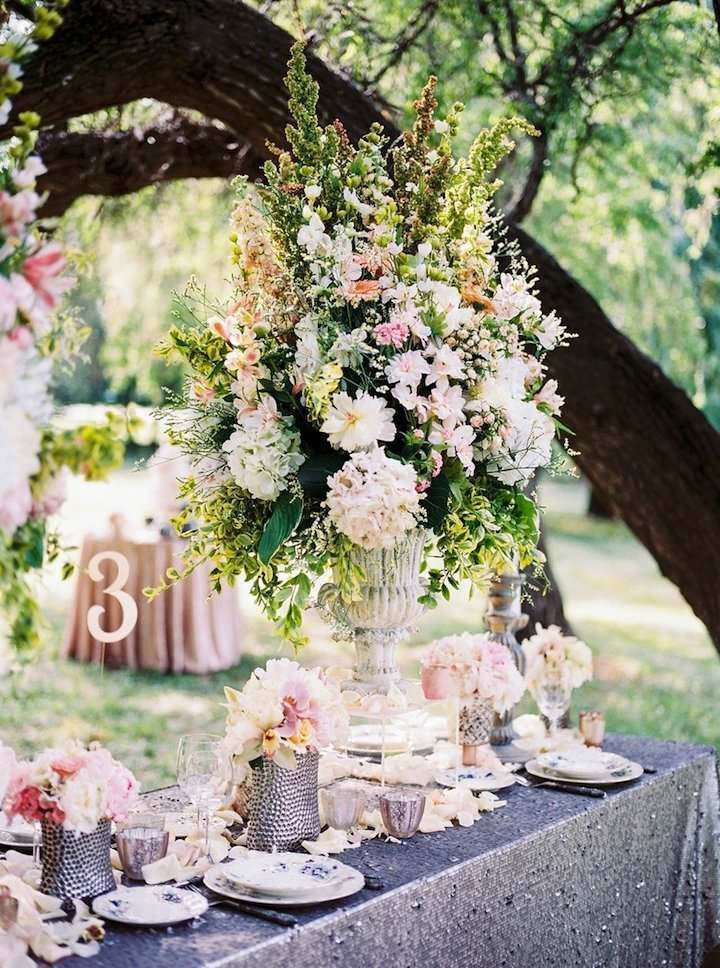 Garden-wedding-13.1-041316ac